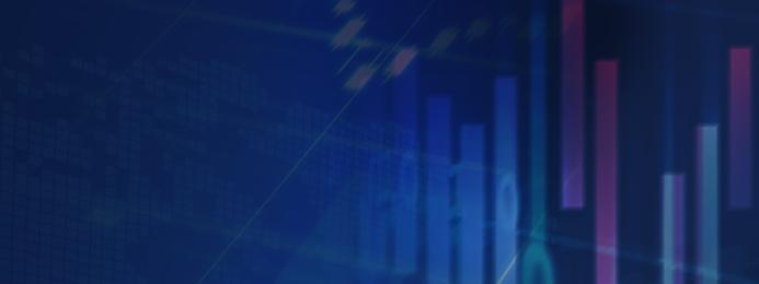 Moody's Analytics   Global Economic Analysis, Data